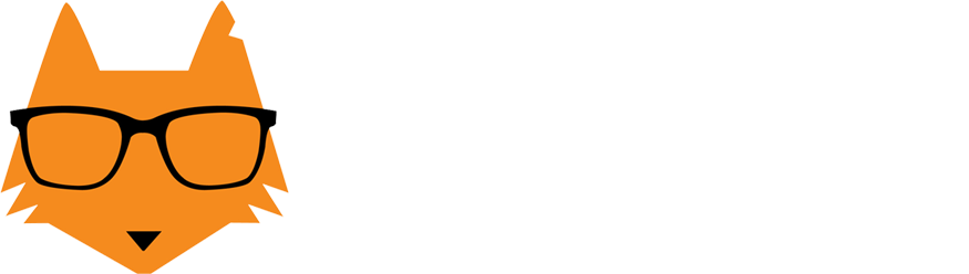 Testive-Logo