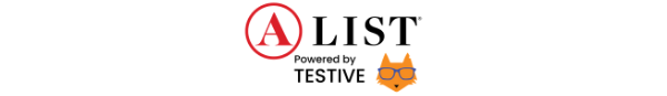 AList Testive Logo 600x87 (1)
